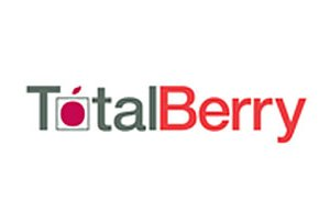 Totalberry