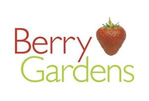 Berry Gaedens